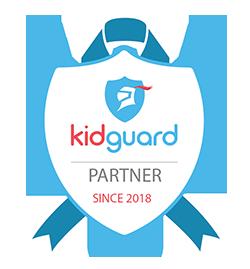 KidGuard_Partner_Badge_2018-sm