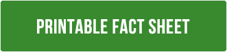 Printable Fact Sheet