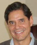 Nestor Jaramillo