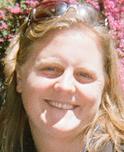 Katie Hultquist