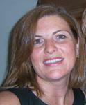 Jennifer Rayno