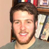 Brad Bobel