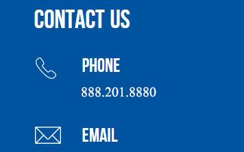 Contact_Us-IVP