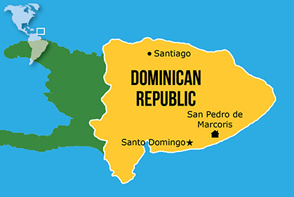 Our Homes: NPH Dominican Republic – NPH USA on haiti map, peru map, el salvador, punta cana map, ecuador map, jamaica map, china map, canada map, cuba map, hispaniola map, united states map, mexico map, puerto rico, caribbean map, spain map, panama map, dr map, italy map, belize map, costa rica map, carribean map, costa rica, punta cana, hungary map, santo domingo,