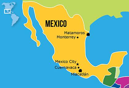 our homes nph mexico nph usa