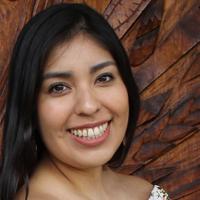 Estefania Morales
