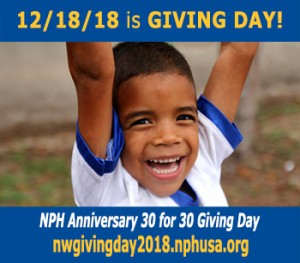 NW_2018_Giving Day-web
