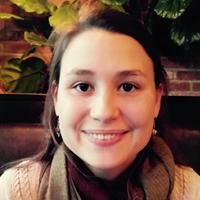 Lauren Pach