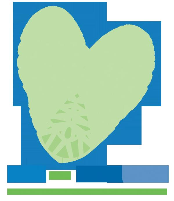 RunWithNPHUSA-100dpi