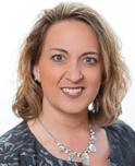 Stephanie Pommier