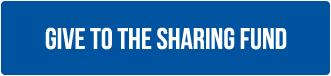 button-blue-sharingfund