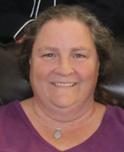 Patricia Flatley