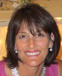 Gina Musech