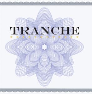 tranche-300w
