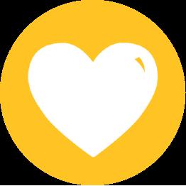 icon_heart-ycnc-72