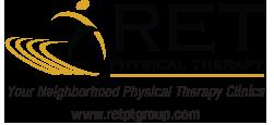 RET_Logo