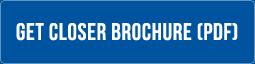 button-blue-getcloserbro
