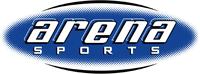Arena Sports-72-200w