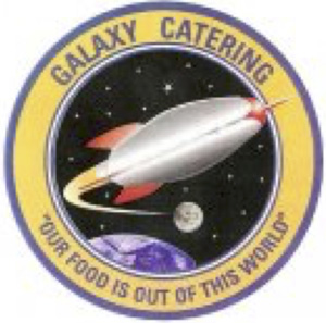 galaxy catering logo-72