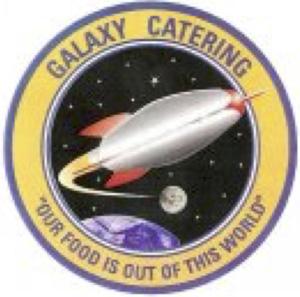 galaxy catering logo-72