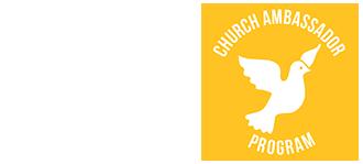 Church Ambassador