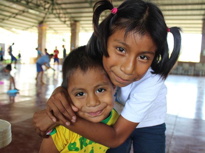 NPH Nicaragua <font color=#ffffff>6/21-28/2020</font>