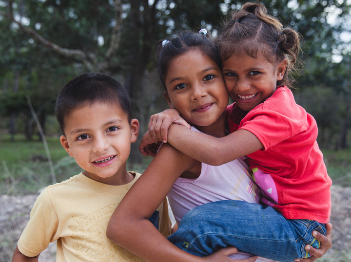 NPH Honduras <font color=#ffffff>5/25 – 31/2019</font>