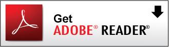 get-adobe-logo1