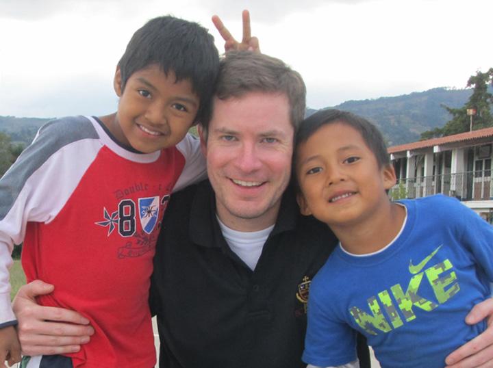 NPH Guatemala