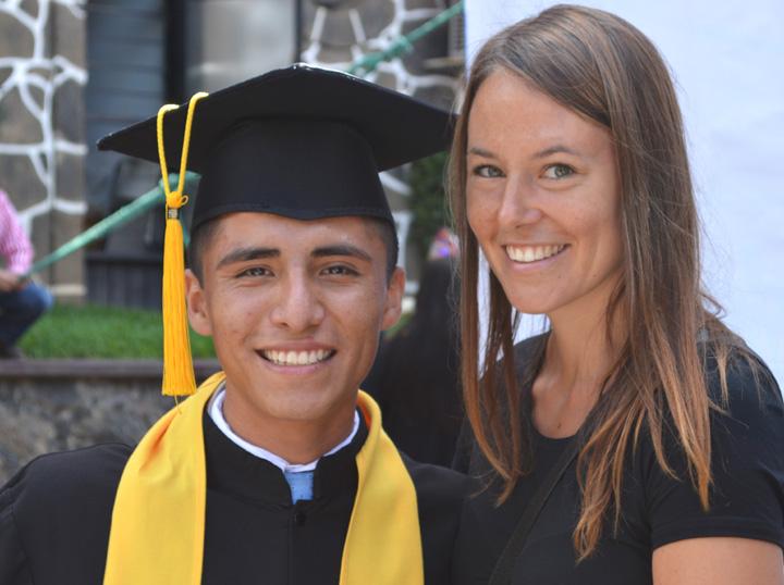 NPH Mexico 2019 Graduation <font color=#ffffff>July 3 – 7, 2019</font>