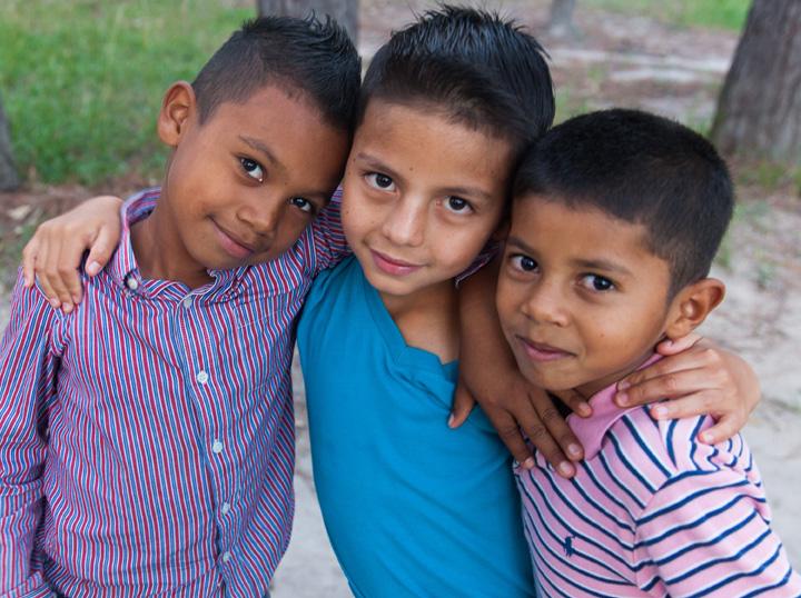 NPH Honduras <font color=#ffffff>6/10 – 17/2020</font>