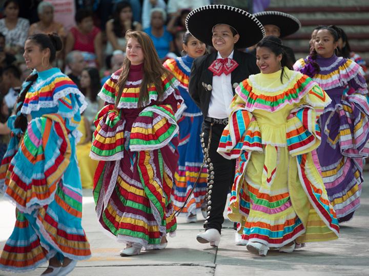 NPH Mexico <font color=#ffffff>6/7-11/2018</font>