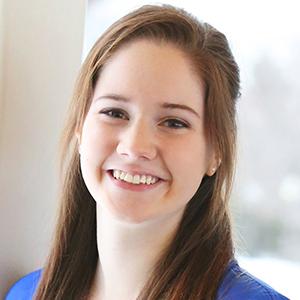 Emily Doyle, Volunteer, NPH Nicaragua
