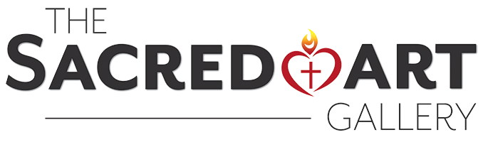 Sacred-Art-Logo-color (1)-72