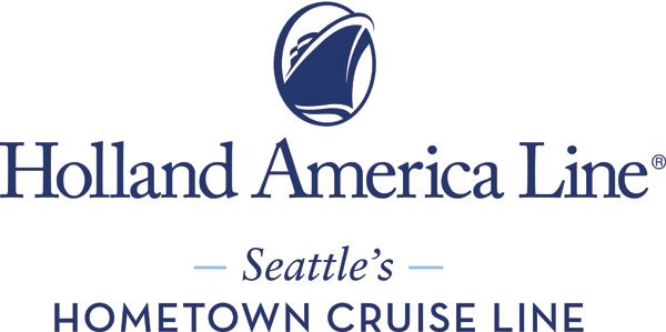 Hometown cruise line - font options