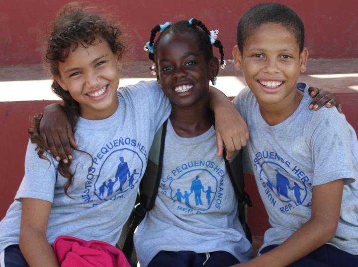 NPH Dominican Republic <font color=#ffffff>2/15 – 21/2020</font>