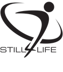 Still4Life_Blk-Logo125