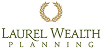 Laurel Wealth Planning-72