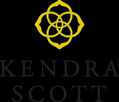 Kendra Scott-2016-Triple-Stacked-PMS-605-Logo-72