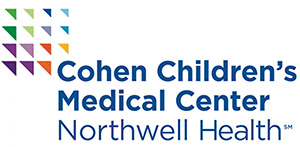 Cohen Children's Medical Center-sm
