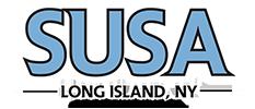SUSA logo-72