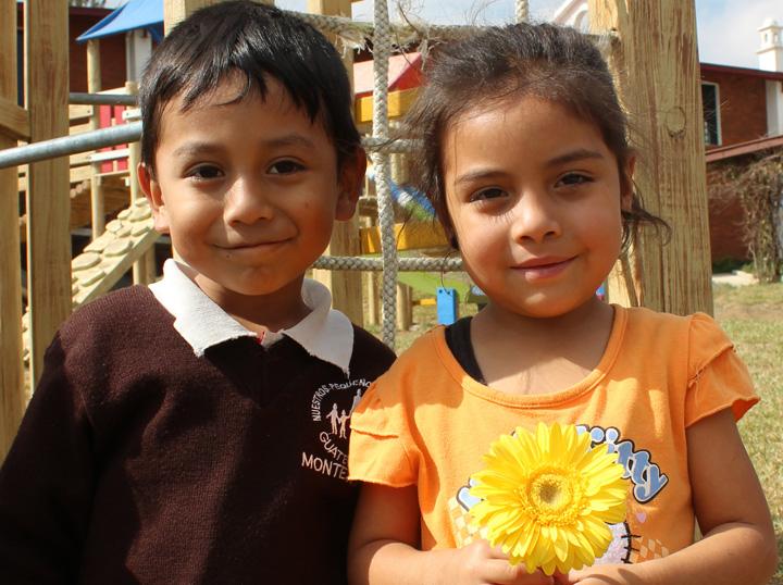 NPH Guatemala <font color=#ffffff>8/11 – 17/2019</font>