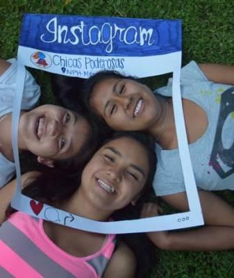 MX_2019_Chicas Poderosas-IG