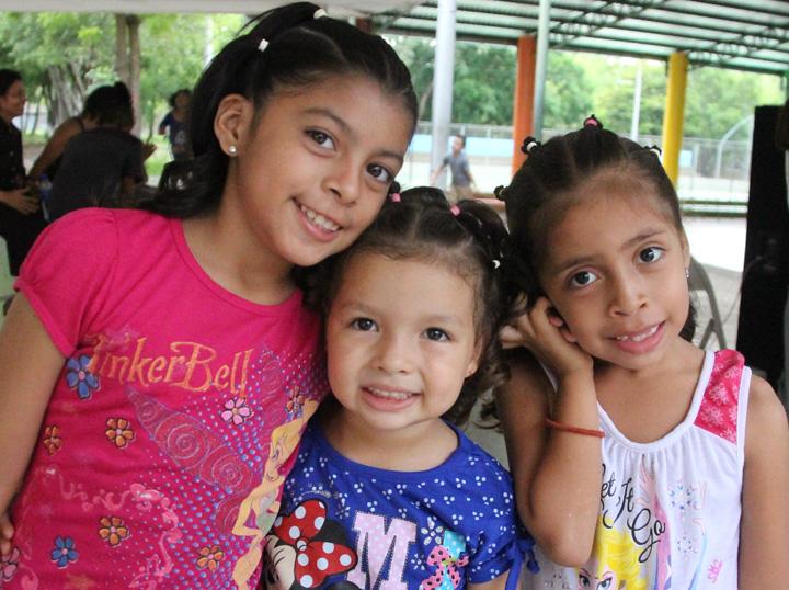 NPH El Salvador <font color=#ffffff>7/12-18/2020</font>