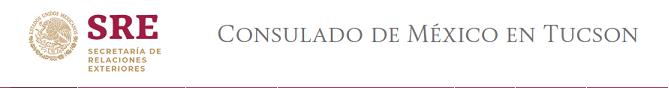 Consulado de Mexico 2019-horiz-72