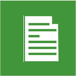 icon_envelope-mcnc-72