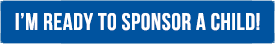 button-blue-Ready-to-Sponsor