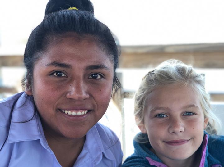 NPH Guatemala <font color=#ffffff>6/24 – 30/2020-Hingham</font>