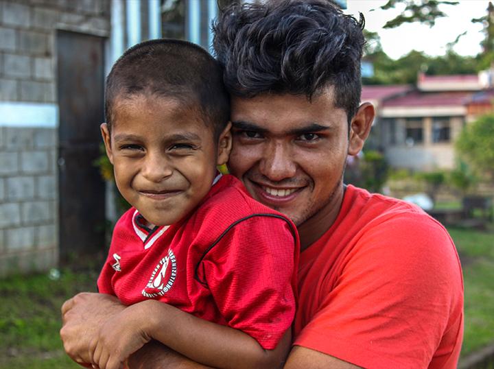 NPH Nicaragua <font color=#ffffff>6/13-20/2020</font>