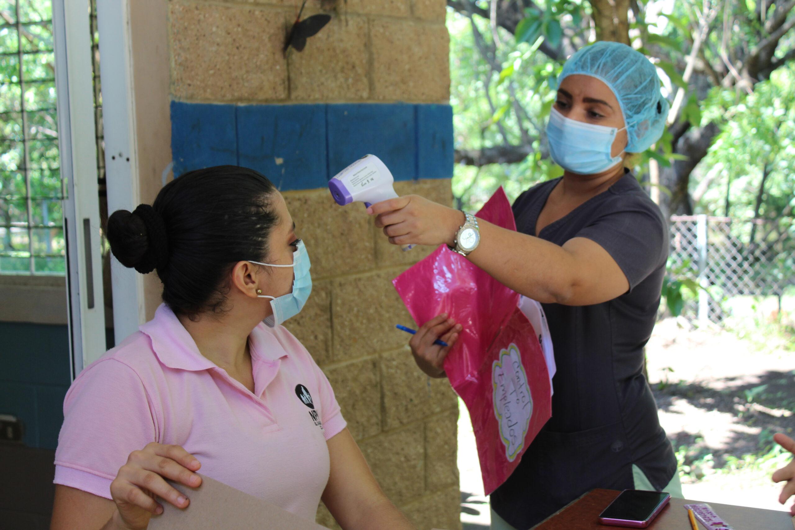 NPH Honduras